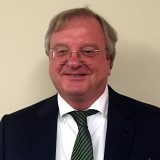 Jürgen Pitsch