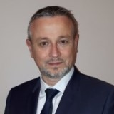 Hervé Espitallier