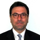 Richard Soultanian